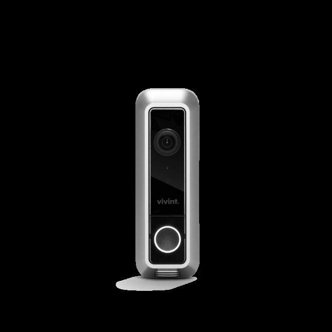 Smart Properties Doorbell Camera