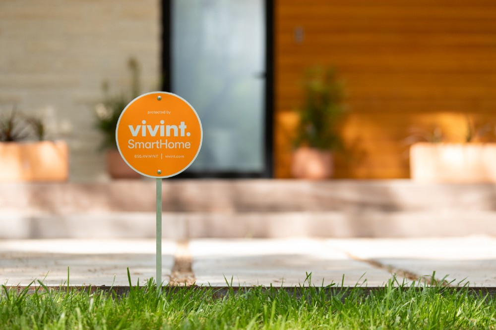 Alarm Systems Decrease Response Time ...vivint.com